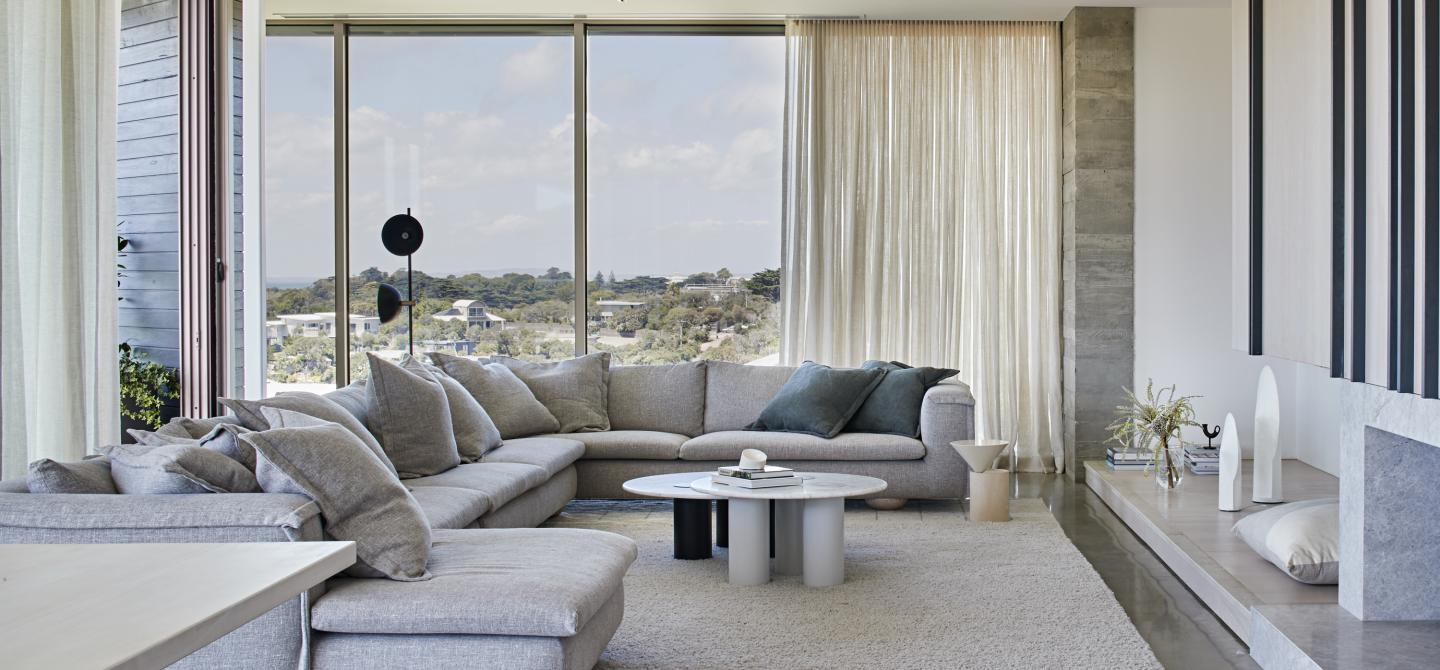 Portsea Project // The Local Project » Thermeco