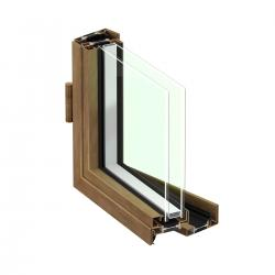 02OS2Casement-Window-Inward.jpg
