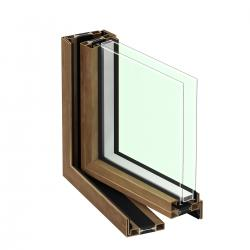 04OS2Casement-Window-Outward.jpg