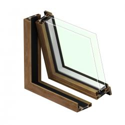 05OS2Awning-Window-Outward.jpg