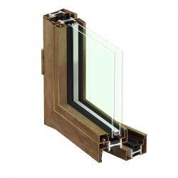 09EBE65Casement-Window-Inward.jpg