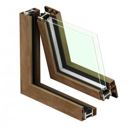 12EBE65Awning-Window-Outward.jpg