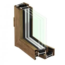 17EBE85Casement-Window-Inward.jpg
