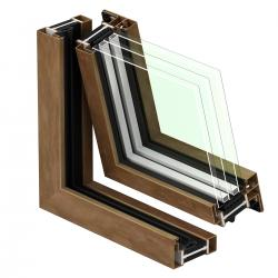 20EBE85-Awning-Window-Outward.jpg
